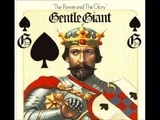 Gentle Giant - Proclamation