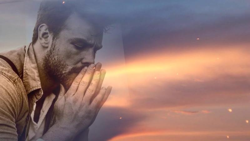 я любить тебя буду вечно Эдуард Асадов Я в глазах твоих утону