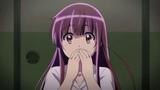 AniDub 12 серия - Шестое чувство Re-Kan!