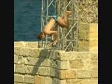 Любители прыжков оценят