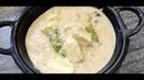 Nawabi Paneer Recipe Paneer in White Gravy Cottage Cheese Recipe White Curry Recipe
