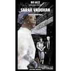 Sarah Vaughan альбом BD Music Presents Sarah Vaughan
