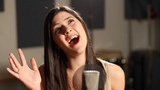 I Put a Spell on You (Live) - Sara Niemietz &amp W.G. Snuffy Walden
