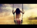 Chris Rea - Nothing to Fear - YouTube