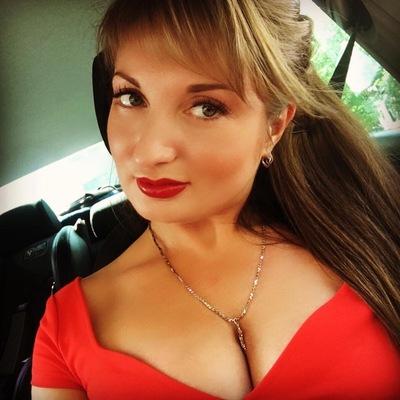 Нина Ткаченко