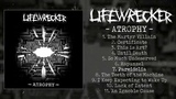 Lifewrecker - Atrophy FULL ALBUM (2019 - Grindcore D-Beat Crust Punk)
