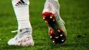 Cristiano Ronaldo Beast Mode 2018/19 ● Skills, Goals Tricks