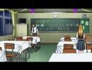 Black Gate Kanin no Gakuen Чёрные врата » Hentain Смотреть хентай новинки 2018 онлайн на русском языке без цензуры! - Hentai