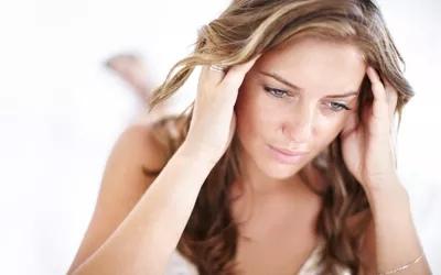 Сонливость и дезориентация распространены.