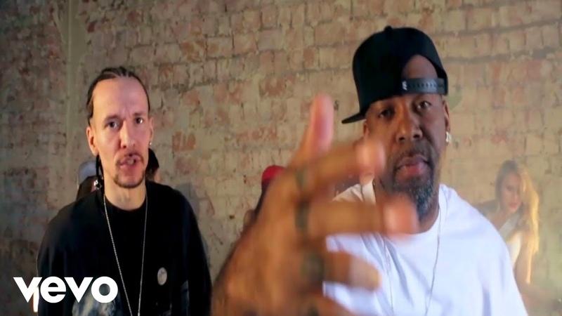 Struggle da Preacher - 365 Grind (feat. Young Noble A.K.-S.W.I.F.T.)