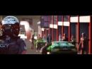 Assetto Corsa Competizione Релизный трейлер раннего доступа в Steam