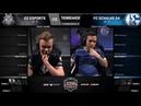 G2 vs. S04 Must See - Неделя 9 Tie-Break 3 | LCS EU Summer 2018 Split