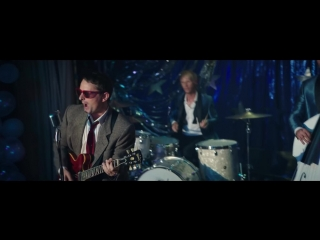 MUSE - Pressure [Official Music Video]