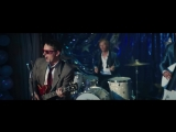 MUSE - Pressure Official Music Video
