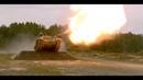 T-90MS main battle tank music montage [720p]