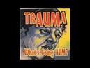 TRAUMA - What´s Going AUM? [FULL ALBUM 72:54 MIN] 1993 HD HQ HIGH QUALITY BRUTAL HARDCORE GABBER