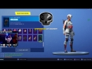 PIZO Field Surgeon Triage Trooper Airlift Glider Flatliner Tool Before You Buy Fortnite