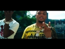 Don Q A Boogie Wit Da Hoodie Yeah Yeah ft 50 Cent Murda Beatz