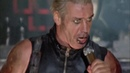 Rammstein Du Hast Live At Download Festival HD