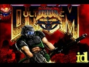Brutal Doom 64 Dark Textures pack Ambient Soundtrack Classic Doom wad.