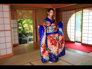 Ayumi Shinoda [PornMir, Японское порно вк, new Japan Porno, Uncensored, All Sex, Blowjob, Doggy Style, Mature, Cream Pie]