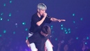 BTS funny moments (Jimin and RM Anpanman funny) LOVE YOURSELF TOUR 2019 in FUKUOKA