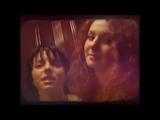 Lena Katina - После нас (Official Version 2)