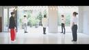 [XENO-T] 제노티(XENO-T) - どこにいても Performance Video