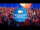 Татарстан занял I место на Национальном чемпионате WorldSkills Russia
