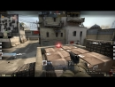 Counter-strike Global Offensive 06.01.2017 - 15.43.04.14