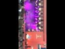 Noize MC FIFA FAN FEST SARANSK 2018