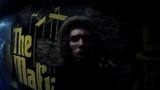 Jaspa Vol-Дым среди черных панам