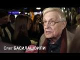 Отзывы зрителей о фильме «Дело Собчака»