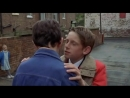 Билли Эллиот. Billy Elliot, 2000