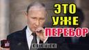 Грузия решила поставить условия России Новости Мира