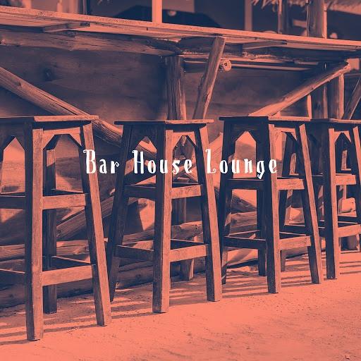 Deep House альбом Bar House Lounge