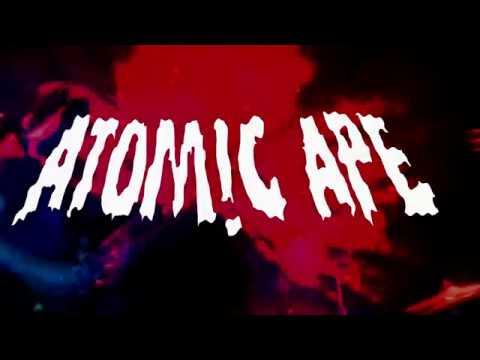 Atomic Ape at The Hi Hat