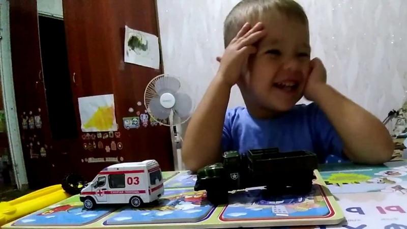 Vlog ребенок в 2 года говорит на английском новая стрижка собака Джек Наталья Бубнова