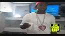 Gucci Mane-Rich Street Nigga