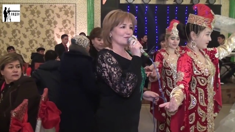 Туйлар Муборак ❤ Ёр ёр садоси ва Келин салом урф одатимиз Узбекская Свадьба и Обычай!