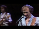 Sultans of swing Dire Straits 1979 HD2