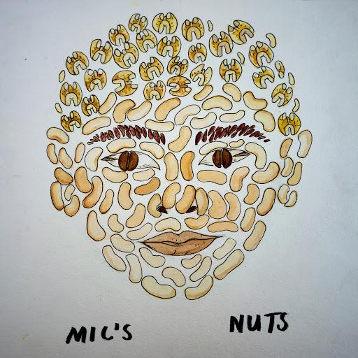 Direct альбом Mic's Nuts