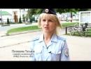 13 08 2018 Борскими полицейскими завершено расследование уголовного дела по факту незаконного оборота наркотиков