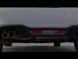 Превью Fiat 124 Spider Abarth