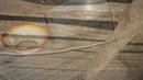 Мое слайд-шоу 27.06.2017. Текущая крыша в д. 9, по ул Парижской Коммуны, в г. Вязьма Смоленской обл.