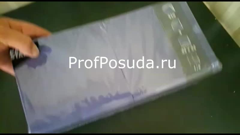 Салфетки 3х-слойные 33*33 см. 250 штук Пап Стар артикул 8336