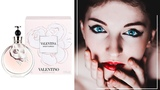 Valentino Valentina Acqua Floreale Валентино Валентина Аква Флораль - обзоры и отзывы о духах