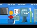 Медицинский туризм с ВИФЛЕЕЕМ Z3 в Южную Корею!