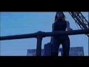 ATB 9 PM Till I Come 1998 Клипы.Дискотека 80-х 90-х Западные хиты