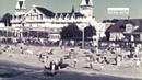 Ostpreußen: Ferien an der Ostsee, 1937